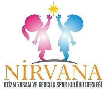Nirvana Otizm